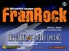 FRANROCK LA WEBRADIO ROCK